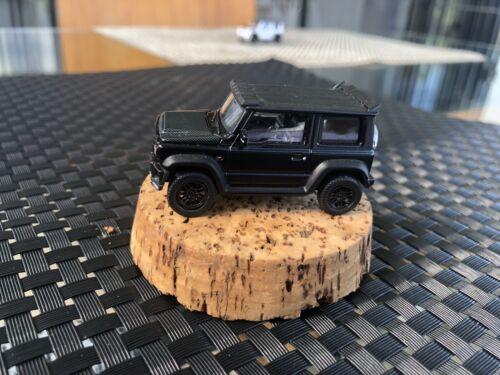 ERA CAR 1//64 LB Works LB G Mini Susuki Jimny 2 Colors 2W//2B