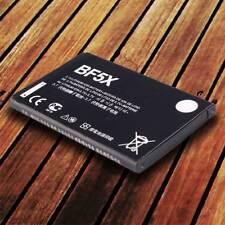 Cell Phone Battery for Motorola BF5X MB520 Bravo MB525 Defy Droid 3 XT862 XT860