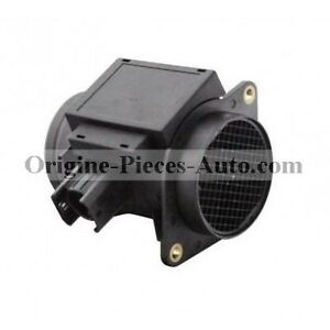 Debimetre-d-039-airBmw-Serie-5-E34-525td-2-5-TD-115cv-525td-2-5-TD-115cv-BA-525