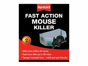 Rentokil-Mouse-amp-Rat-Killer-Poison-Trap-Bait-Pasta-Bait-Box-Fast-Acting