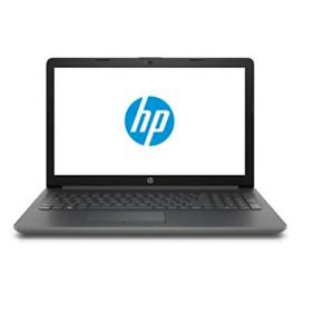 "Brand new HP 15.6"" HD Intel i5-7200U 3.1GHz 4GB 16GB Optane Memory 1TB"