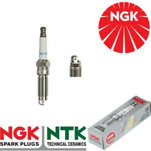 NGK Spark Plug - ILZNAR8A7G - fits Ford Focus, Mondeo .. 1.5 EcoBoost - 91924 x1
