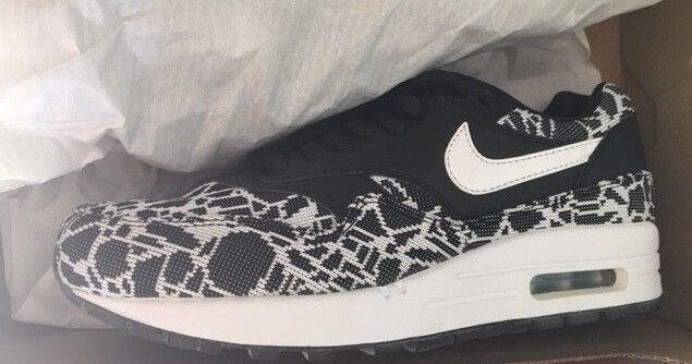 Damenschuhe Nike Air Max 1 One JCRD Neu Sneaker Gr:38 97 US:7 NZ 90 95 97 Gr:38 Premium de948c