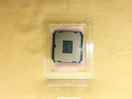 CM8063501288843 Processor SR19H Intel E5-2697V2 2.7GHz Twelve Core