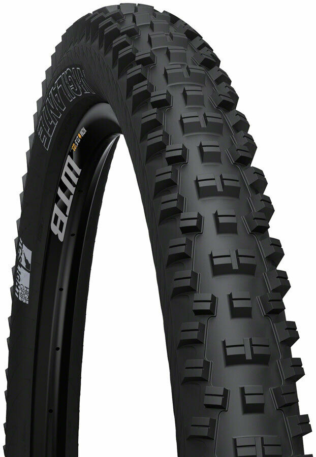 WTB Vigilante 29 x 2.5 TCS Light High Griff TT SG Tire