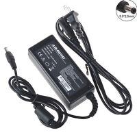 Ac Adapter Charger For Asus A53e-xa2 A53e-xn1 A53e-th52 A53e-xa1 Power Supply