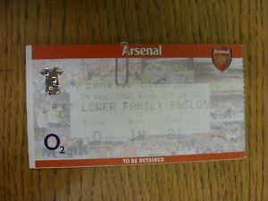 29-12-2002-Ticket-Arsenal-v-Liverpool-Thanks-for-viewing-our-item-if-this-i