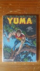 yuma-n-208-ed-lug-annee-1980