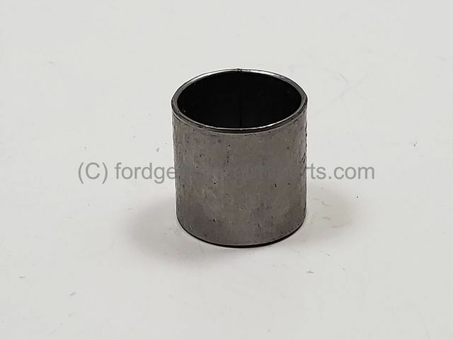 1 Piece OEM Ford Genuine Dowel Pin E3TZ-6A008-A Cylinder Head