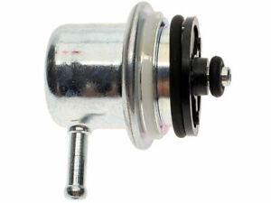 For 1996-2004 Chevrolet S10 Fuel Pressure Regulator 28441ZV 2000 2003 2001 1999
