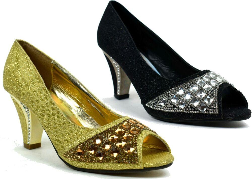 Solillas Femme Sandales Taupe Volant Daim Chaussures D/'été Chaussures De Loisirs