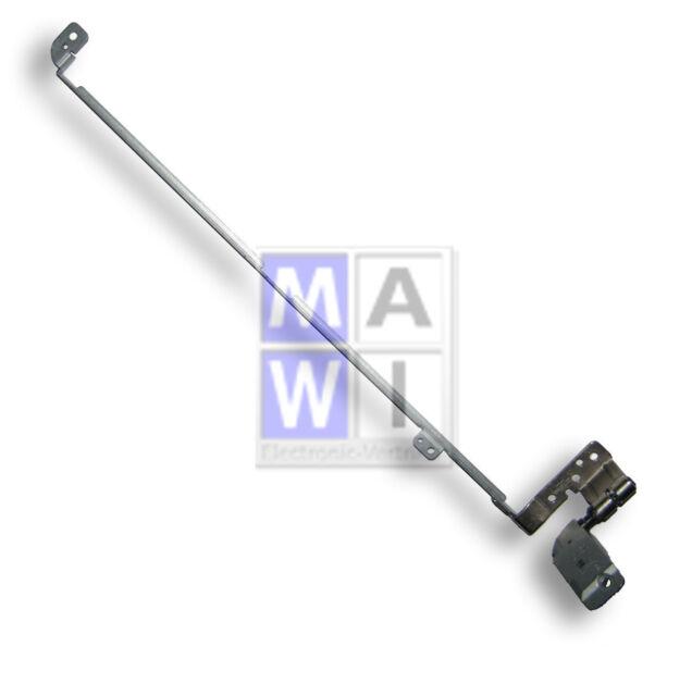 Acer Left Display Holder Hinge Bracket Hinge Aspire 5738-2 5738Z-2 5738ZG-2