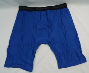 1 Pair Duluth Trading Co Buck Naked Boxer Briefs Yosemite