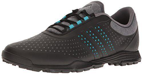 adidas Womens W Adipure Sport Dh/EN Golf Shoe- Pick Price reduction Seasonal price cuts, discount benefits