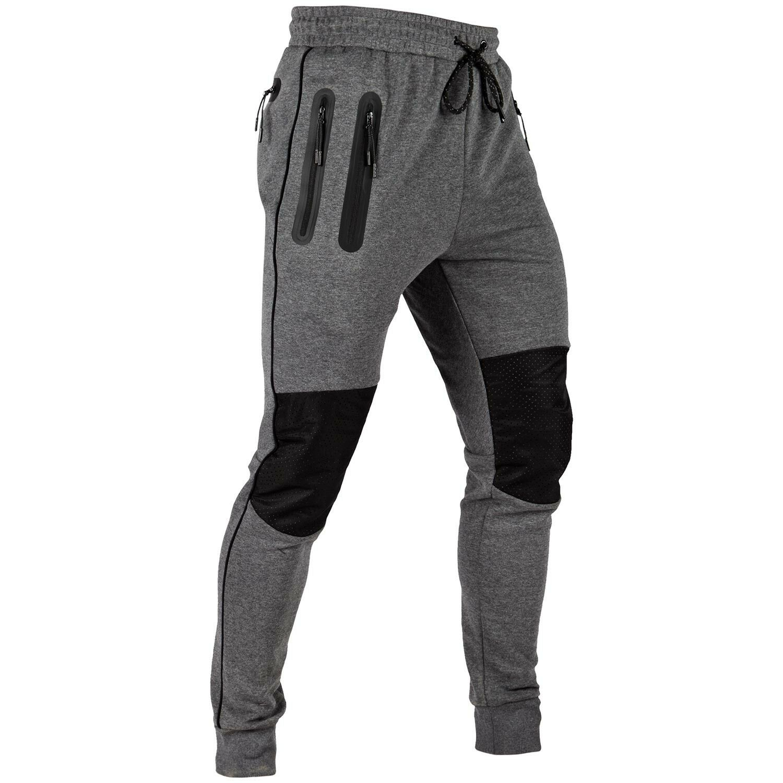 Venum Jogginghose  Laser  grau Trainingshose Freizeithose Sweatpant Herren NEU