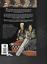 American-Century-Volume-1-amp-2-by-Chaykin-Tischman-amp-Laming-TPBs-DC-Vertigo-OOP thumbnail 4