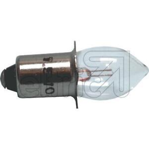 10x-Prefocus-Steckbirne-P13-5S-Gluhbirne-ALLE-Varianten-Taschenlampenbirne-Olive