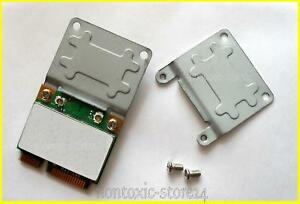 Half-size-to-Full-size-Adapter-mini-pci-E-PCI-Express