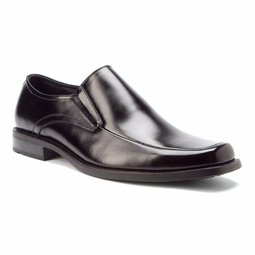 fino al 50% di sconto Stacy Adams Uomo Uomo Uomo Cassidy Loafers scarpe  servizio di prima classe