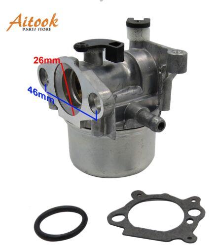 Toro 20091 20091C 20092 20092C 20093 Carburetor Carb