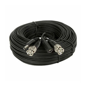 100 Foot Security Camera Cable For Samsung Sde 3004n