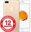 Apple-iPhone-7-Plus-32GB-128GB-256GB-Unlocked-SIM-Free-Smartphone-Grades thumbnail 5