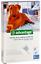 Advantage-dog-dog-anti-flea-Crisp-treatment-1-40-kg-4-pipettes-various-sizes thumbnail 9