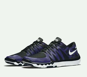 14 5 510 Nike Trainer Tama Frogs 0 V6 Horned 7 Christian Tcu 723939 Free Texas o qftf1wZ