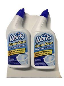 Les-uvres-Toilet-Bowl-Cleaner-Pack-de-2