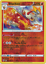 thumbnail 20 - Darkness Ablaze - Reverse Holo - Single Cards - Pokemon TCG