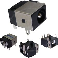NEC i Select FM5210 M5210 Power Jack Port Dc Socket Plug Connector for Laptop
