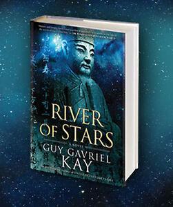 FIRST-copy-of-Guy-Gavriel-Kay-s-RIVER-OF-STARS