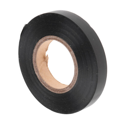 Tennis Badminton Squash Racket Grip Overgrip Sweatband Tape Black /& Red