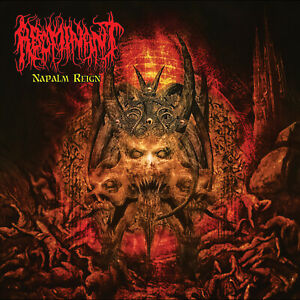 ABOMINANT-Napalm-Reign-CD