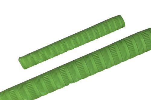 Top Quality Rubber Non Slip Professional Cricket Bat Grips Handle Standard Size
