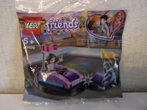 Lego Friends Elves Polybag/'s zum aussuchen Neu /& OVP Disney Princess //...