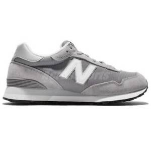 New-Balance-Mens-ml515rsa-Low-Top-Lace-Up-Running-Sneaker-Grey-Size-10-5-rgeW