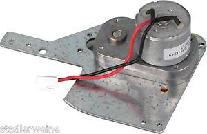 Powermatic-Ersatzteil-Motor-fur-Zigarettenfertiger-Powermatic-II-und-II
