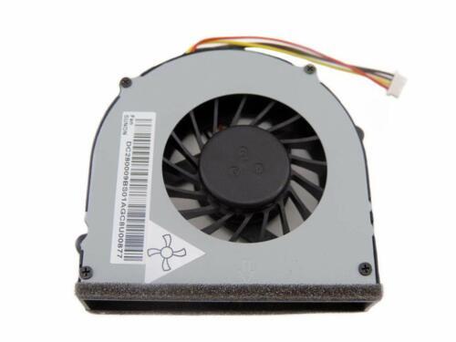 MG60120V1-C030-S99 For Lenovo IDEAPAD G570 G570A  G475A G470AH CPU Cooling Fan