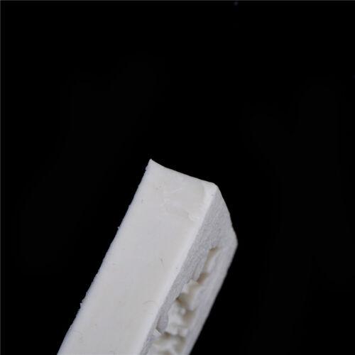 Pinecone Sugarcraft Silicone mold fondant mold cake decorating tools M/&C