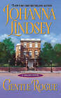 Gentle Rogue by Johanna Lindsey (Paperback, 2000)