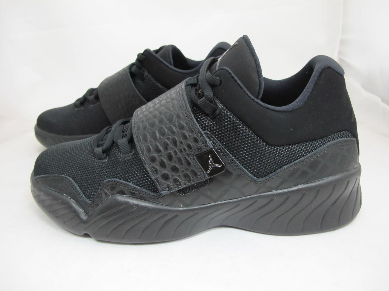 Man's/Woman's NEW MEN'S NIKE jordan j23 854557-001 Reputation first buy Known for its beautiful quality