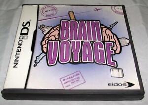 Brain-Voyage-Nintendo-DS-2DS-3DS-Complete