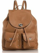 coach leather backpack outlet 226w  Backpack Style