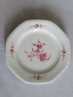 click SELECT to view INDIVIDUAL items PORCELAIN and OTHERS SELTMANN PLATES