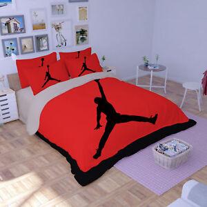 3D-Basketball-Print-Bedding-Set-Duvet-Cover-Pillowcase-Comforter-Cover-Sport
