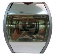Premium Phat Farm For Men 3.4 Oz / 100 Ml Cologne Spray No Box