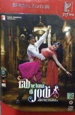 RAB NE BANA DI JODI 2 DISC EDITION DVD - FAST DELIVERY