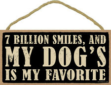 Good Hyouman Tracy Tank 7 Billion Smiles Yours Is My Favorite Size