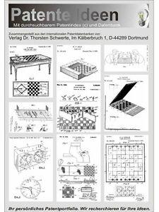 Einmalige-Schachsammlung-Von-1873-bis-2006-2500-S